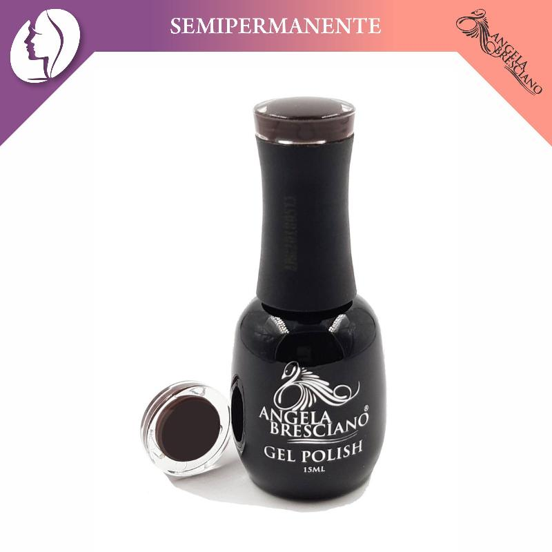 Esmalte Semipermanente Chocolate
